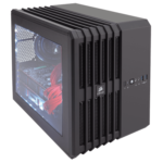 Corsair Carbide Series Air240 Micro-ATX